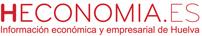www.heconomia.es
