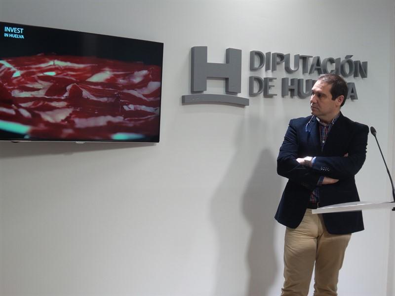 Huelva Empresa contará con 700.000 euros en 2017 para el apoyo a autónomos 93475ab6a44