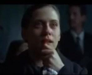 Imagen de video 102