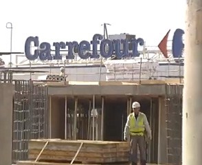 Imagen de video 99