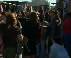Imagen de video 82