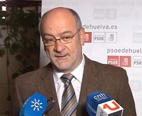Imagen de video 90