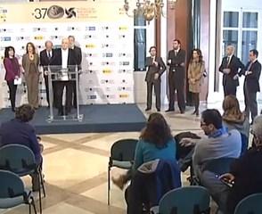 Imagen de video 89