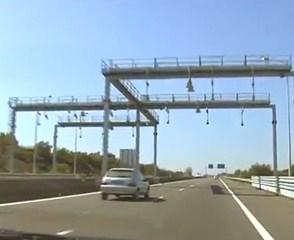 Imagen de video 84
