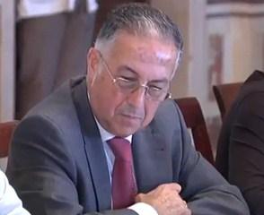 Imagen de video 81