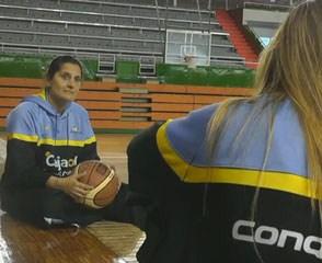 Imagen de video 98