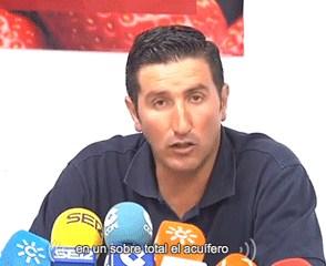 Imagen de video 67