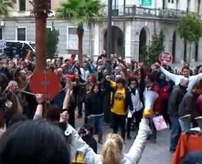Imagen de video 63