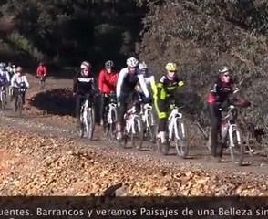 Imagen de video 58