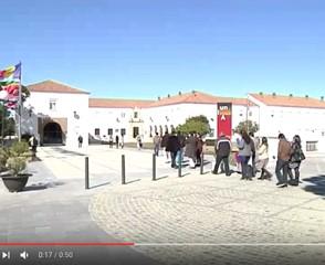Imagen de video 42