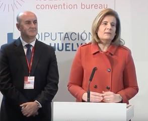 Imagen de video 39