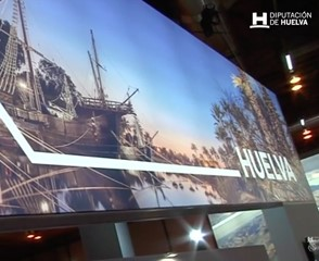 Imagen de video 38