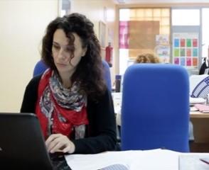 Imagen de video 36
