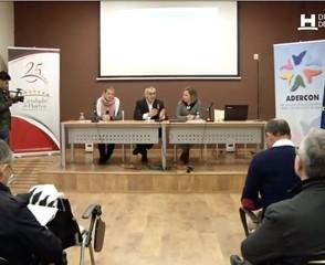 Imagen de video 24
