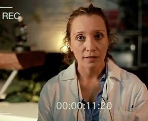 Imagen de video 75