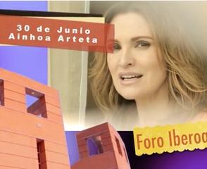 Imagen de video 15