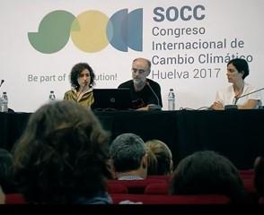 Imagen de video 60