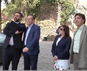 Imagen de video 7