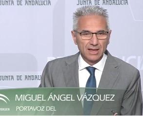 Imagen de video 5
