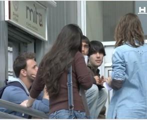 Imagen de video 4