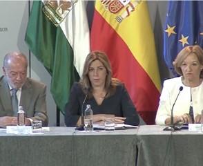 Imagen de video 3