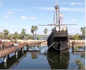 Imagen de video 43