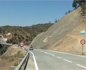 Imagen de video 46