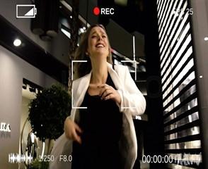 Imagen de video 40