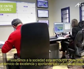 Imagen de video 28
