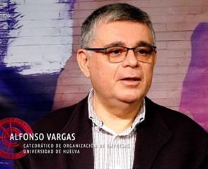 Imagen de video 1